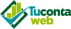 TuContaWeb